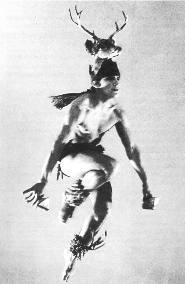 Image result for jorge tyler