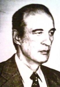 LUIS DE LEÓN